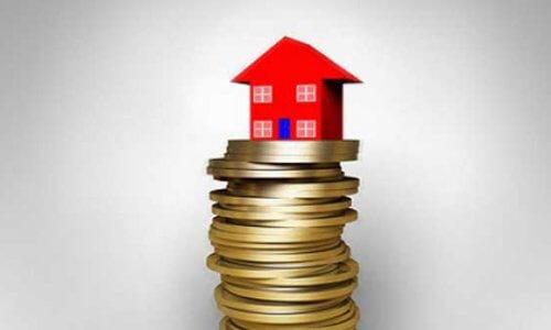 ¿Merece la pena invertir en vivienda?