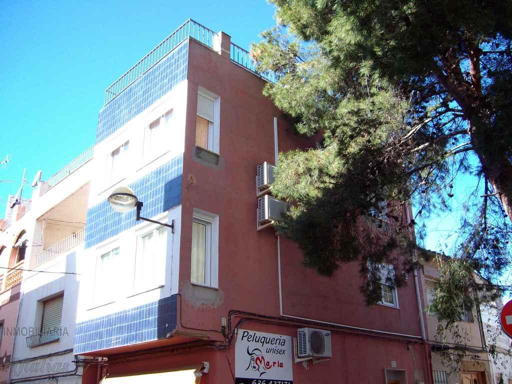 Casa Rench Inmobiliaria Afialias ~ Aire Acondicionado Toda La Casa